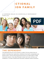dysfunctional addiction family roles  3   1
