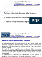 Modulo I - lezione n° 1.ppt
