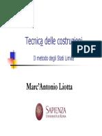 SLU completo.pdf