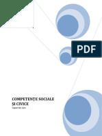 Competente_sociale_civice_manual.pdf