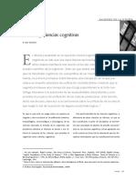 FILOSOFIA Y CIENCIAS COGNITIVAS.pdf