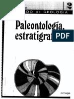 Tratado De Geologia Paleontologia y Estratigrafia.pdf
