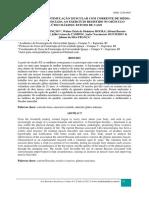 Dialnet-OUsoDaEletroestimulacaoMuscularComCorrenteDeMediaF-4713536