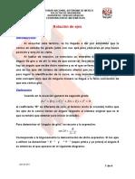 ROTACION_EJES.pdf