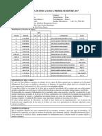 PFisicaBasica.pdf