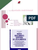 etiquetado nutricional.pptx