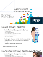 01 ReleaseManagementService Overview