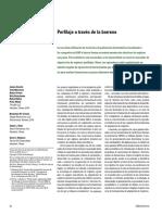 perfilajes de pozos atraves de la barrena.pdf
