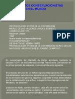 Areas Antonio Portillo