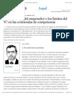 El_nuevo_traje_del_emperador_o_los_limit.pdf