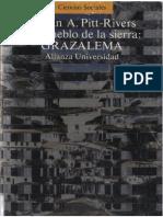 C10-11-12_Teorico y Practico-Pitt Rivers_Julian_Un Pueblo de la Sierra Grazalema.pdf