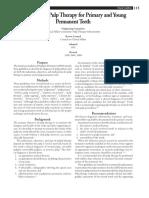 Guia ADAP terapia pulpar.pdf