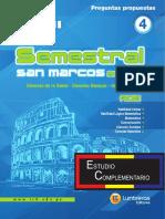 PSICOLOGÍA 4.pdf