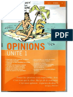 159976854-EDITO-Niveau-B2-Unite-1.pdf