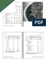 Data Gampong dan Penduduk Prov. Aceh Tahun 2013. BPS.doc