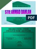 AKUNTANSI  PERBANKAN (AMRIZAL).pdf