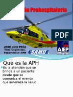 Atención Prehospitalaria.ppt