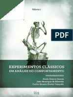 iw4_experimentos_classicos_v1_2016.pdf