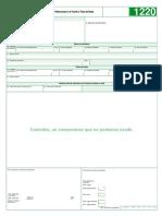 1220_Solic_Devol_Relac_Agentes_de_Retencion_7_0