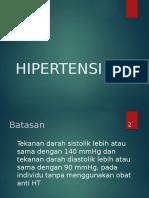 Hyperthyroid Heart Dz Review