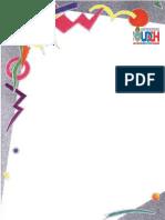 Monografia enfermedades  comunes - .rtf