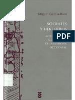 Garcia Baro - Socrates y Herederos.pdf