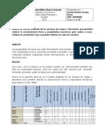 TALLER 2 GEOTECNIA UMNG (2016-2)