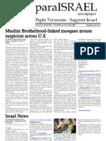 Para Israel 03072010