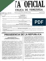 Gaceta Oficial 1999.pdf