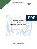mapa_de_procesos_ula.pdf