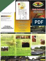 Firefly Park Resort Kuala Selangor 2009