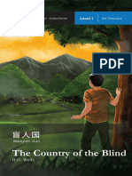 Mandarin Companion - The Country of the Blind (Sample).pdf