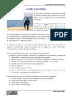 020-la-vision-de-la-empresa.pdf