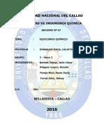 7 INFORME (Equilibrio Químico).pdf