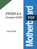 MOTHERBOARD_PTGD1-LA.pdf