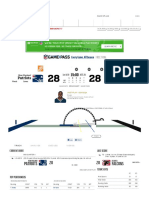 Watch New England Patriots vs. Atlanta Falcons [02!05!2017] - NFL