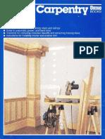 Finish Carpentry Basics.pdf