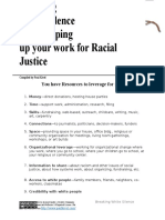 breaking-white-silence-and-stepping-up-your-work-for-racial-justice