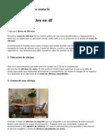 date-5897ec42b89352.25929753.pdf