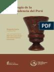 Cronología de la independencia del Perú.pdf