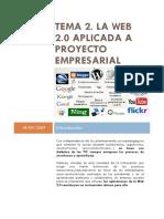 tema-02-la-web-2-en-proyecto1.pdf