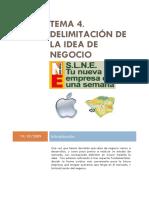 tema-04-delimitacion-de-la-idea-de-negocio1.pdf