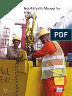 WSH_Manual_Marine_Industries.pdf