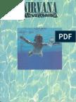 Nirvana - Nevermind (Guitar Tabs).pdf