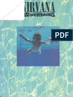 Nirvana - Nevermind (Guitar Tabs).pdf
