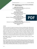 16 Content Analysis.pdf