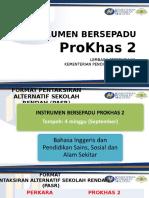 Slide Instrumen Prokhas 2