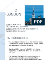 130502724-THE-SHARDS-LONDON-pptx.pptx