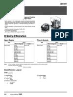 Omron G4Q.pdf