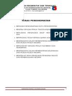 Buku-Pengurusan-Rbt.docx